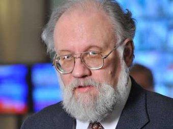 Глава ЦИК РФ Чуров заявил о массовых фальсификациях на выборах в Раду Украины