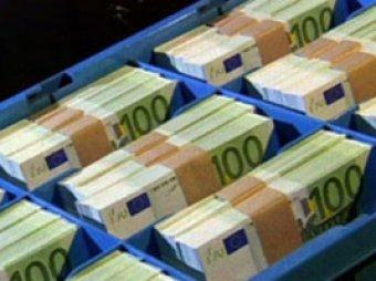 СМИ: госкомпании могут обязать продать валютные запасы