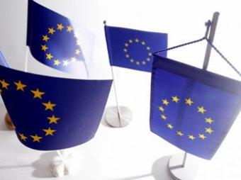 СМИ: Евросоюз готов смягчить санкции против России