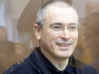 Михаил Ходорковский ответил на нападки Рамзана Кадырова