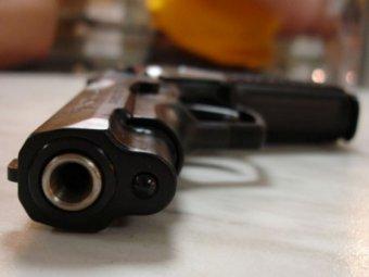 Высокопоставленный сотрудник ЦБ застрелил трех коллег и покончил с собой