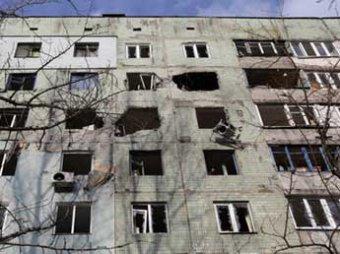 Новости Новороссии и Украины на 2 января 2014: при обстреле Горловки погиб мирный житель – ДНР