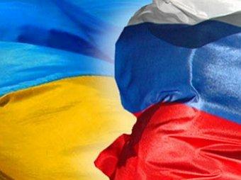 РФ может потребовать от Киева досрочного погашения кредита в  млрд