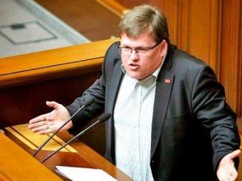 Новости Украины 23 января 2015: Министр соцполитики Украины заявил об отмене части льгот