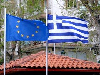 СМИ: мировые банки готовятся к выходу Греции из еврозоны