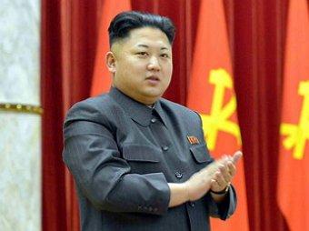 СМИ: Ким Чен Ын подготовил план семидневной войны с Южной Кореей