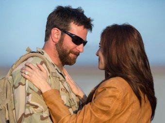 Новый фильм Клинта Иствуда подвергли критике за прославление войны