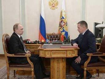 Путин одобрил идею бесплатной раздачи каждому жителю Дальнего Востока по гектару земли