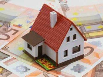 Центробанк переведет валютную ипотеку на рубли