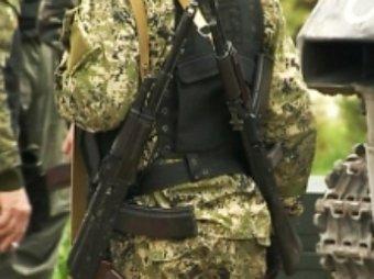 Новости Новороссии и Украины 15 января 2015: силовики Украины начали покидать донецкий аэропорт (видео)