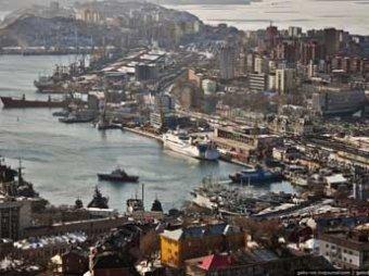 Гектар земли на Дальнем Востоке можно будет получить за 1 рубль