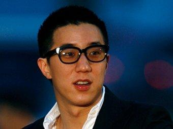 Сын Джеки Чана приговорен в Китае к 6 месяцам тюрьмы за наркопритон