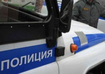 В Москве покончил с собой тяжело больной генерал-лейтенант ВВС