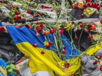 Новости Новороссии и Украины на 24.01.2015: Киев отправил на Донбасс мобильные крематории
