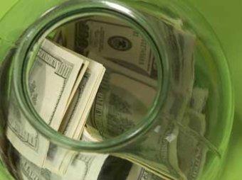 Эксперты: около 200 российских банков в 2015 году ждет крах