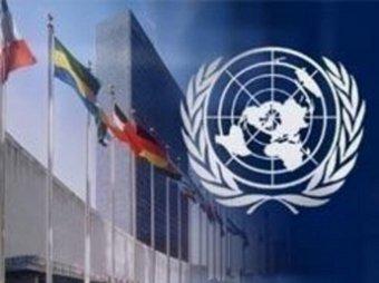 Новости Новороссии и Украины на 23 января: ООН считает, что обстрел остановки в Донецке был преднамеренным