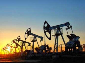 Цены на нефть резко подскочили, а за ними и рубль