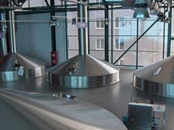 «Балтика» из-за кризиса закрывает свои заводы в Челябинске и Красноярске