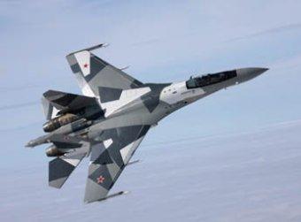 National Interest составил ТОП-5 видов вооружений России, которых боятся американцы