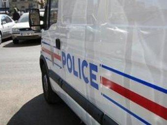 Во Франции атаковали несколько мечетей