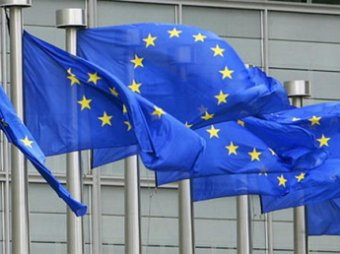 ЕС продлит санкции против России до конца 2015 года