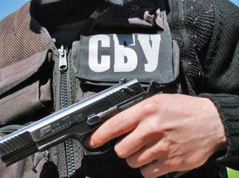 Новости Новороссии и Украины 26 января 2015: СБУ заявили о наличии доказательств участия россиян в конфликте в Донбассе