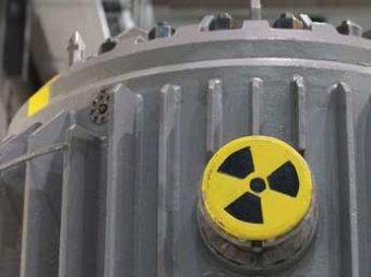 Россия и США разорвали сотрудничество в сфере ядерной безопасности