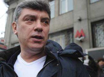 Убийство Бориса Немцова 28 февраля 2015: подробности, факты и версии (фото, видео)