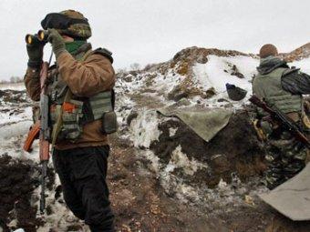 Новости Новороссии сегодня 5 февраля: Киев готовит теракт в Дебальцево, чтобы обвинить ополчение - ДНР