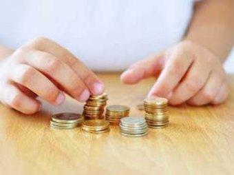 МЭР прогнозирует резкое сокращение зарплат и рост доли бедных среди россиян