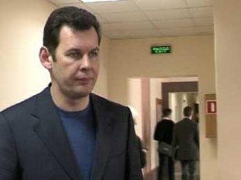 На Кубани арестованы бывший и действующий вице-губернаторы