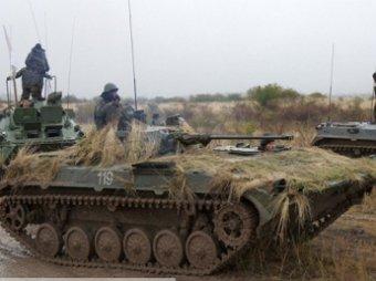 Новости Новороссии на 14 февраля: Ополчение ДНР не намерено выпускать силовиков из «дебальцевского котла»