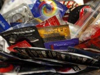 Из-за кризиса в Венесуэле возник дефицит презервативов – их продают по  за пачку