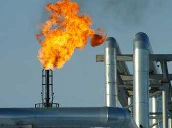 Саудовская Аравия предложила России дорогую нефть за отказ от Асада