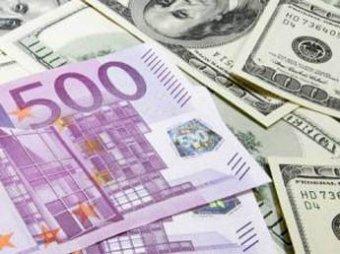 СМИ: убытки банков по валютным долгам побили новый исторический рекорд