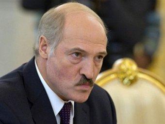 Лукашенко рассказал о бессонной ночи в Минске