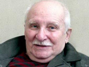 В Москве умер один из основателей КВН Сергей Муратов