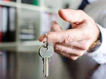 Правительство планирует снизить ставки по ипотеке до 13%