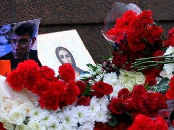 Яшин: Оппозиция договорилась о траурном марше в центре Москвы