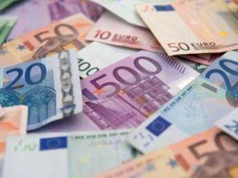 Курс доллара начал падать после заявлений Путина в Минске