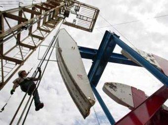 Цена нефти Brent впервые с декабря достигла