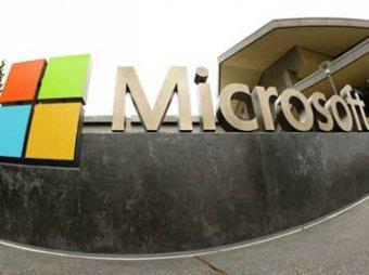 Microsoft закрывает заводы Nokia в Китае и планирует уволить 9 тыс. сотрудников