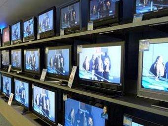 СМИ: умные телевизоры Samsung подслушивают разговоры и отправляют данные в Корею