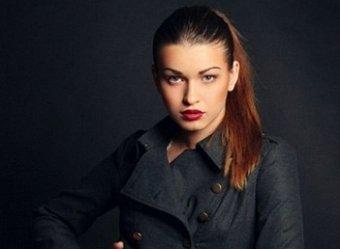 Родители модели Дурицкой были против ее отношений с Немцовым