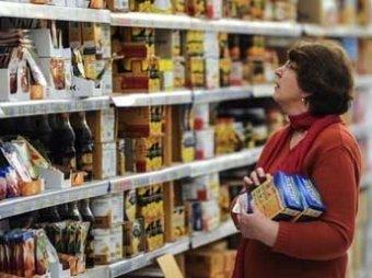 СМИ: в России торговые сети заморозят цены на продукты на два месяца