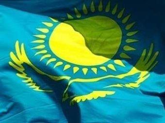 СМИ: Казахстан хочет ограничить импорт российских товаров