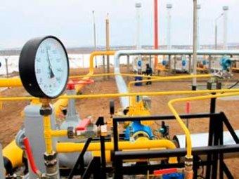 Украина перекрыла газ Донбасу: запасов не хватит до завтрашнего утра