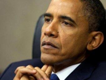 Обама объяснил принцип принятия решения о возможных поставках оружия Украине