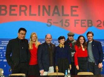 Известен полный список победителей Берлинале-2015