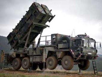 ИноСМИ: Москва воспримет поставки оружия Украине как объявление войны